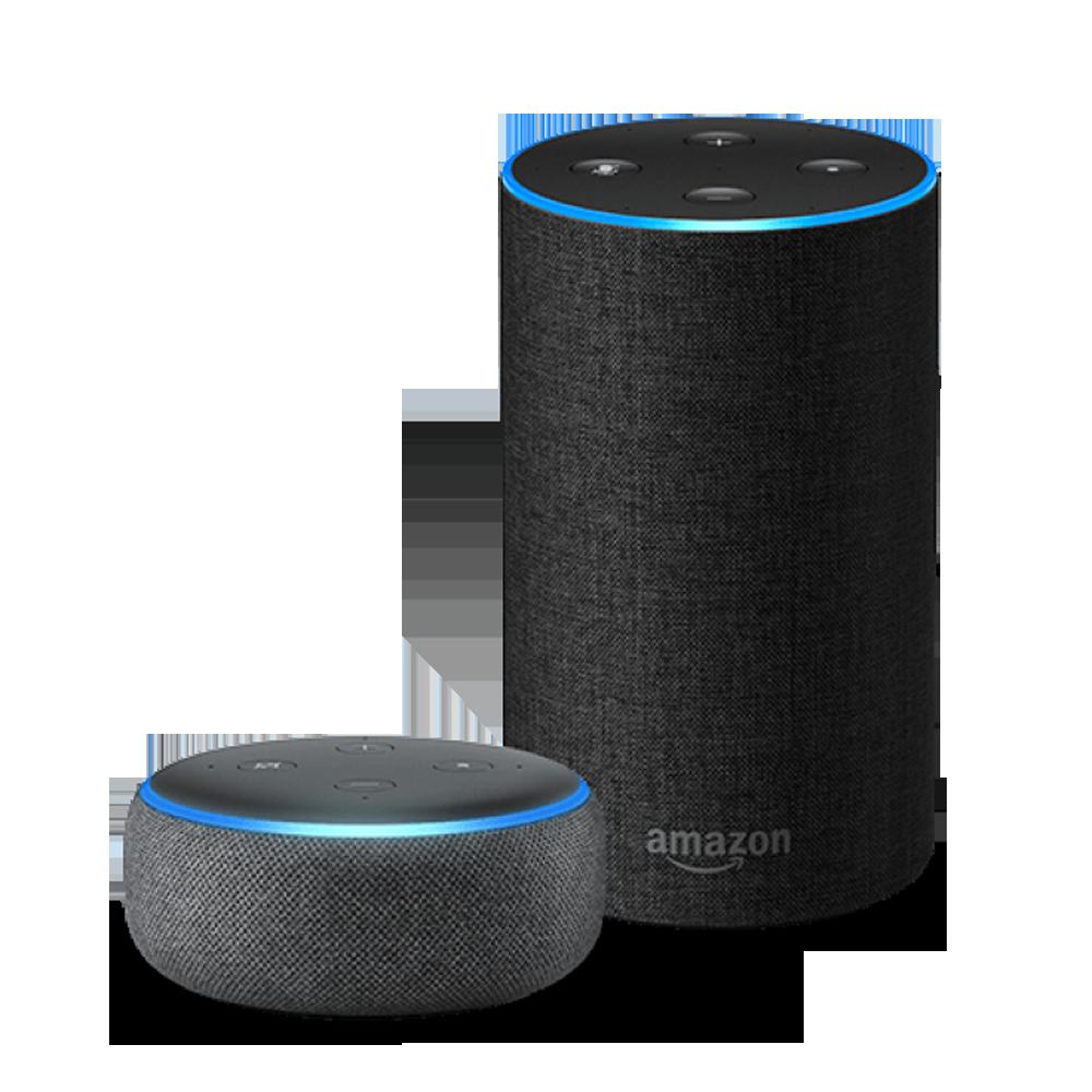 puoi ascoltare anche con Amazon Alexa Classic Hits la radio con successi e musica anni 70 80 90